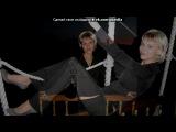 «мои фотки» под музыку Дорога цветов - лёгкая музыка пианино. Picrolla