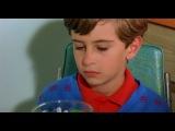 Самый грустный мальчик в мире / The Saddest Boy in the World (2006)