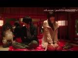 Switch Girl!2 - ночь любви в отеле..? (отрывок)
